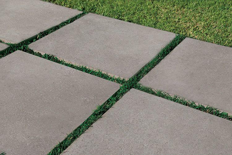 Soluzioni di posa keope k pavimenti in gres porcellanato