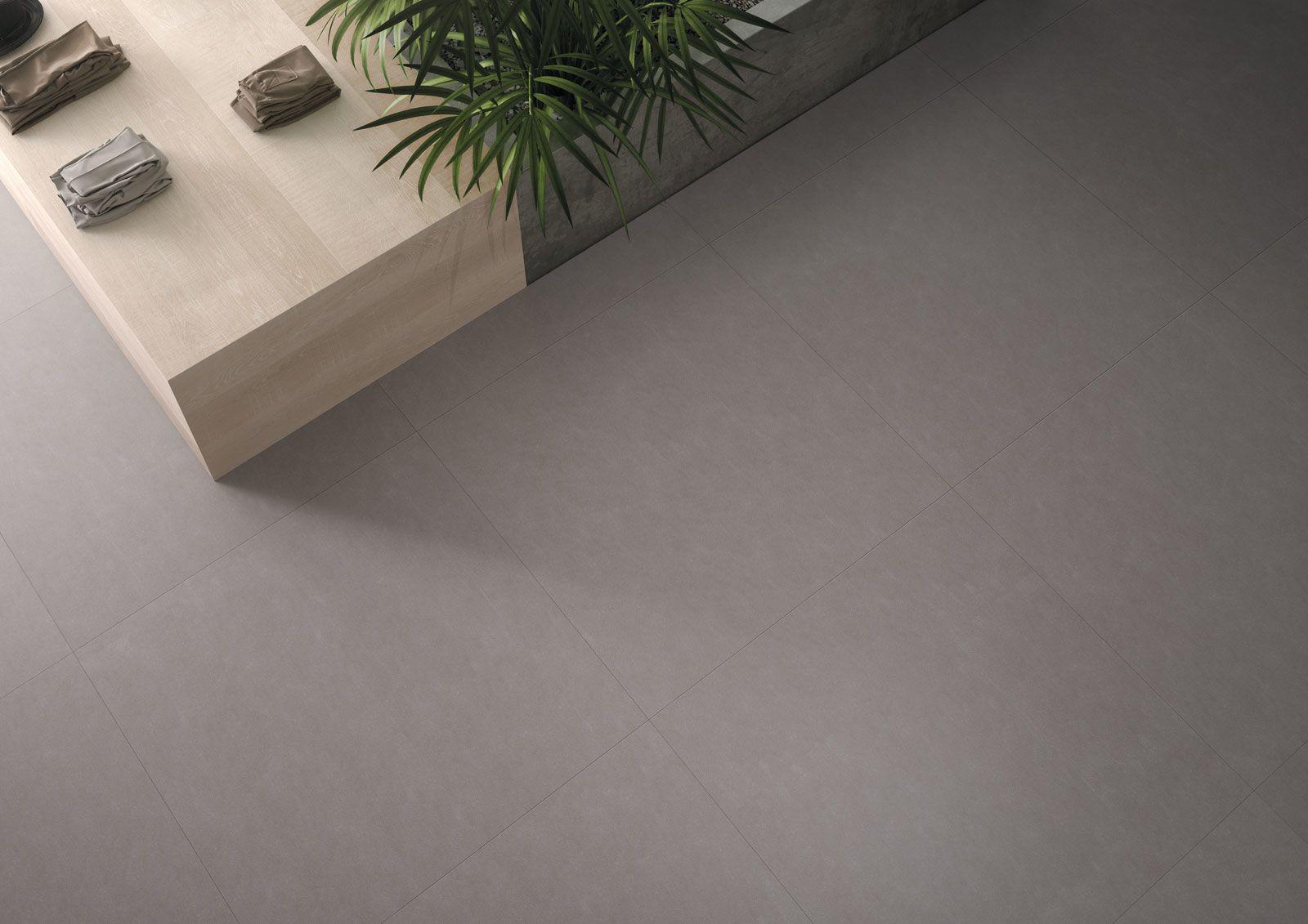 Gres porcellanato effetto resina Elements Design - Ceramiche Keope
