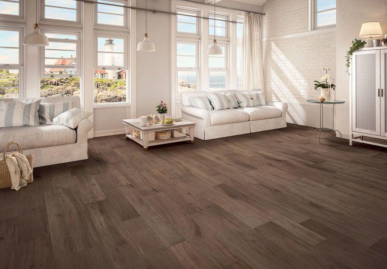 Pavimenti Finto Legno Bianco : Pavimenti gres porcellanato effetto legno note ceramiche keope