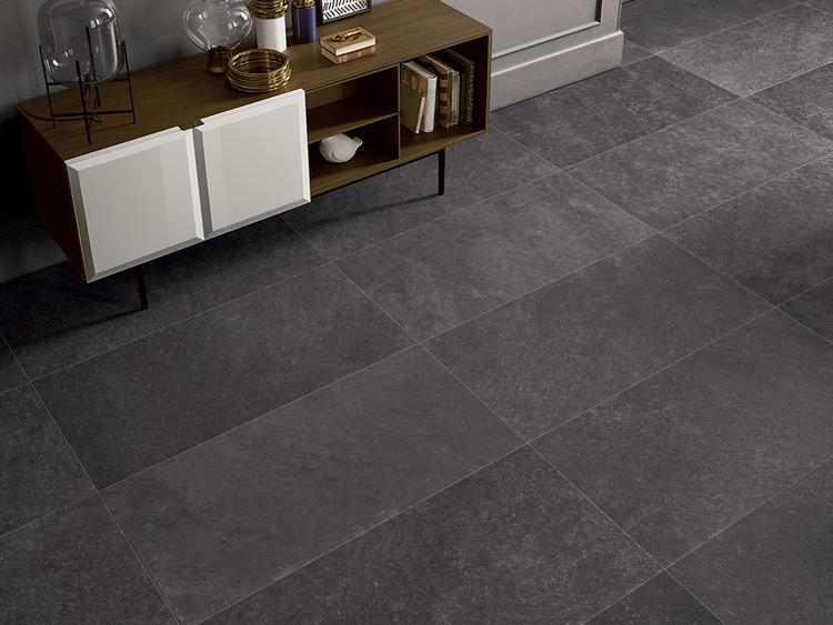 Ceramiche KEOPE - Porcelain stoneware floor and wall tile