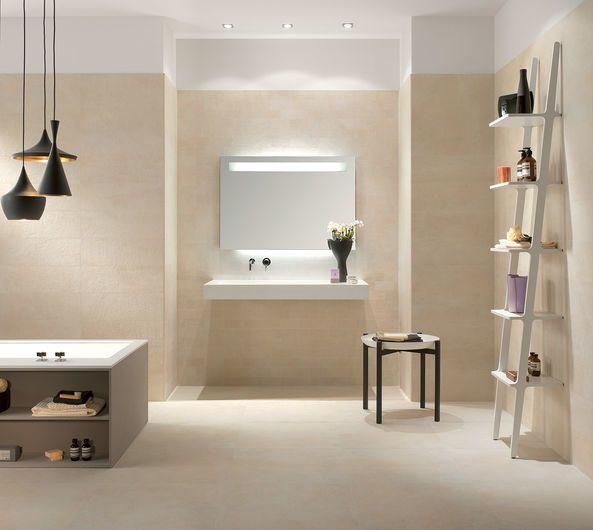 sunrise ceramiche keope. Black Bedroom Furniture Sets. Home Design Ideas