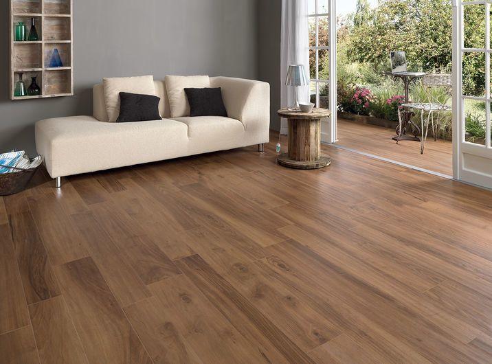 Pavimenti In Ceramica Tipo Legno Prezzi : Piastrelle finto legno evoke ceramiche keope