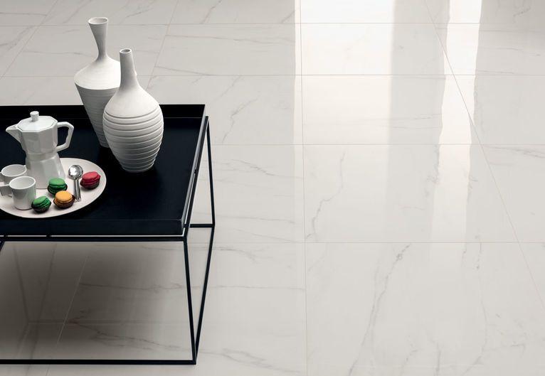ELEMENTS LUX - Ceramiche KEOPE