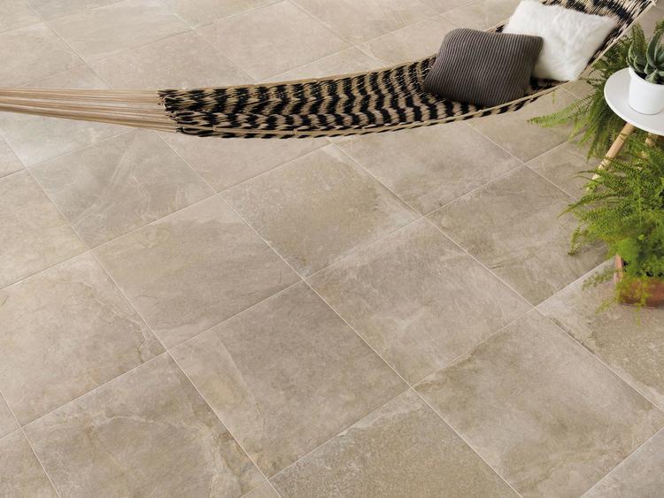 Collezioni ceramiche keope pavimenti e rivestimenti in gres