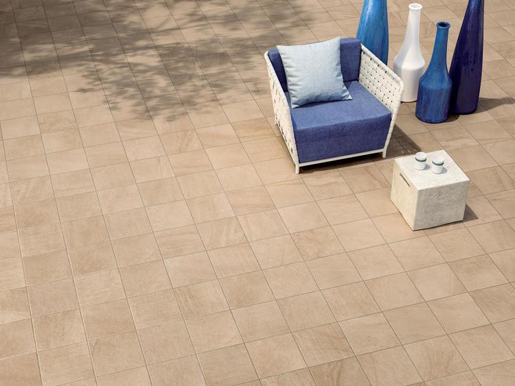 Homepage ceramiche keope pavimenti e rivestimenti in gres